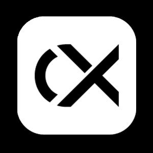 cx_logo_2020